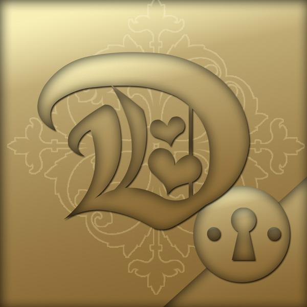 謎解き投稿サイト「謎と鍵~NAZO TO KEY」